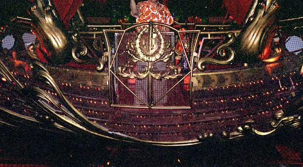 2001-6-8 Vegas Wedding 00019