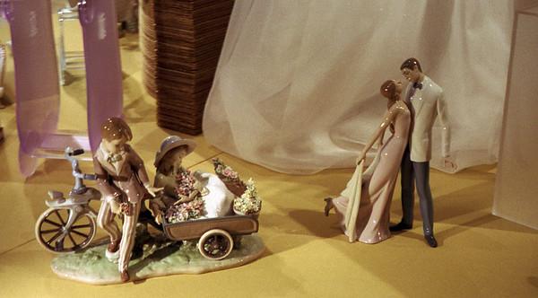 2001-6-8 Vegas Wedding 00036
