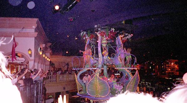 2001-6-8 Vegas Wedding 00013