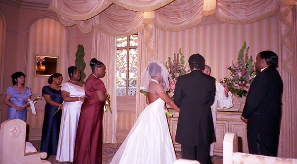 2001-6-8 Vegas Wedding 00033