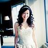 08-00-29-172-Huang-03-22-08