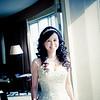 08-00-27-170-Huang-03-22-08