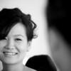 08-26-04-26-Huang-03-22-08-3