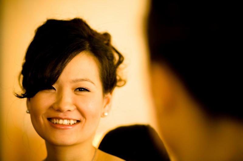 08-26-04-26-Huang-03-22-08