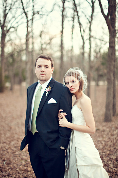 Wedding FullEdits by StacyReeves