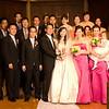 14-08-38-147-Huang-03-22-08