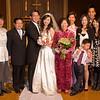 14-02-27-130-Huang-03-22-08