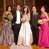 14-03-22-131-Huang-03-22-08