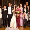 14-01-31-125-Huang-03-22-08