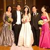 14-03-28-132-Huang-03-22-08