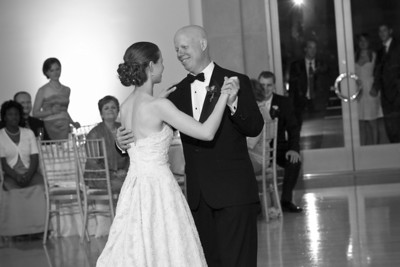 The Father-Daughter dance - Washington, DC ... April 26, 2008 ... Photo by Holland Photo Arts