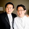 07-27-49-13-Huang-03-22-08
