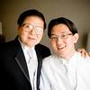 07-27-30-12-Huang-03-22-08