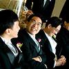 08-05-59-30-Huang-03-22-08