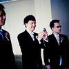 08-10-25-34-Huang-03-22-08
