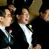 08-06-07-31-Huang-03-22-08