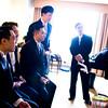 07-24-08-2-Huang-03-22-08
