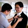 08-02-23-25-Huang-03-22-08-2