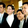 07-33-58-20-Huang-03-22-08