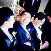08-05-59-30-Huang-03-22-08-2