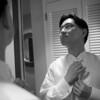 07-25-48-6-Huang-03-22-08