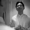 07-25-58-8-Huang-03-22-08