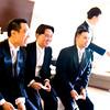 07-24-29-4-Huang-03-22-08