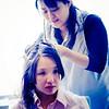 07-22-14-16-Huang-03-22-08-2