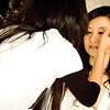 07-33-31-70-Huang-03-22-08