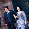 12-04-50-158-Huang-03-22-08