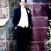 12-11-17-177-Huang-03-22-08