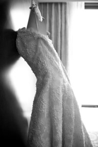 The Wedding Dress - Washington, DC ... April 26, 2008 ... Photo by Holland Photo Arts