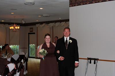 Dena & Brian L.