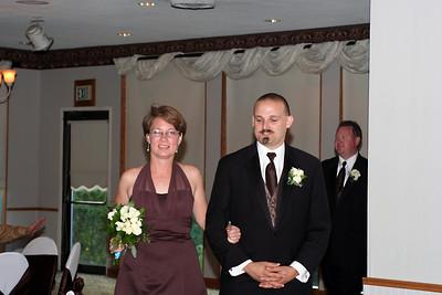 Denise & Dave