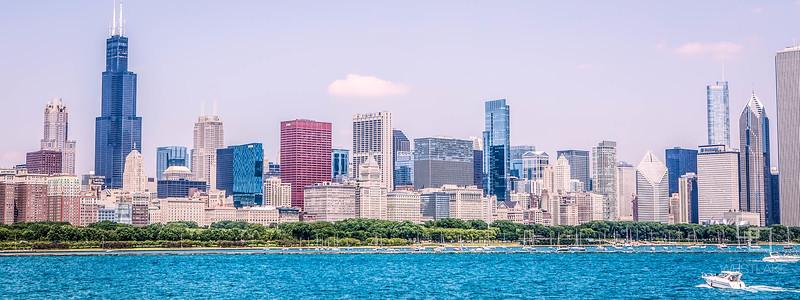 Lanette Kinnaird - Chicago.jpg