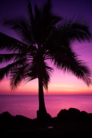 6_21_2005, 5-35-54 AM - Cairns, Australia