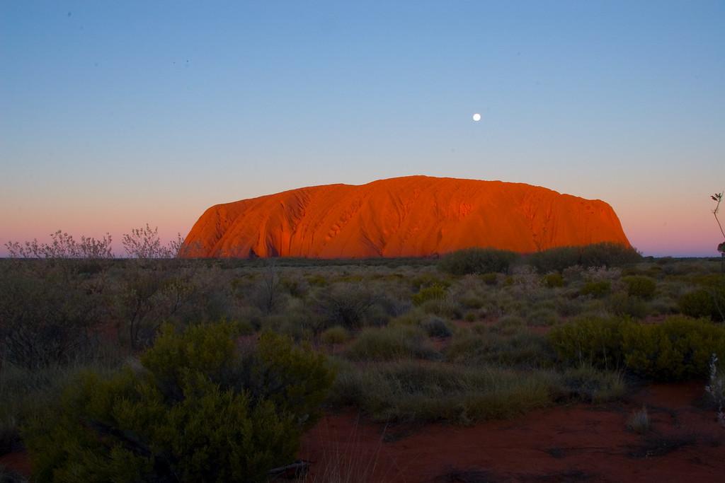 6_21_2005, 5-38-37 PM - Australia