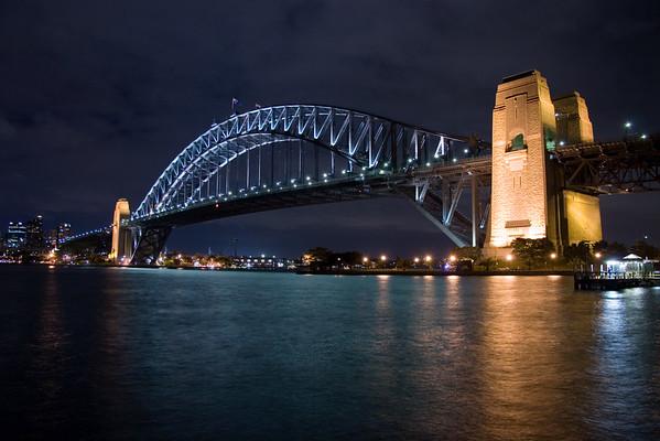 6_25_2005- 8-11-03 PM - Sydney- Australia