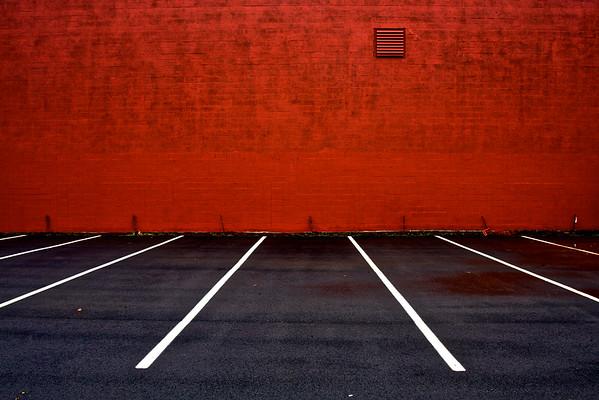 Parking EOS40D-TMW-20100130-IMG_7913