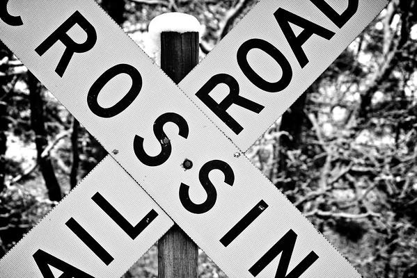 Crossing EOS40D-TMW-20100212-IMG_8357