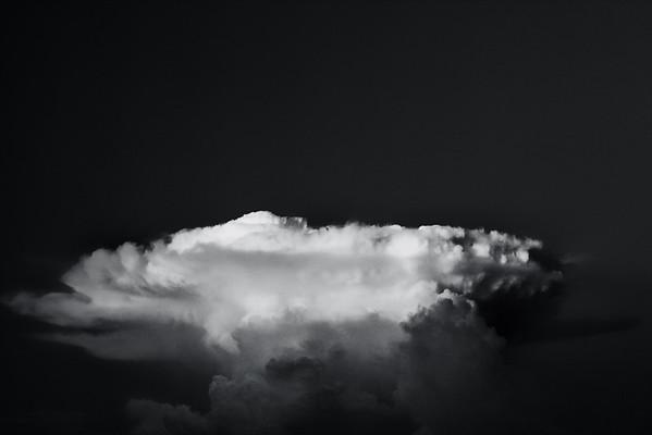 Distance Storm