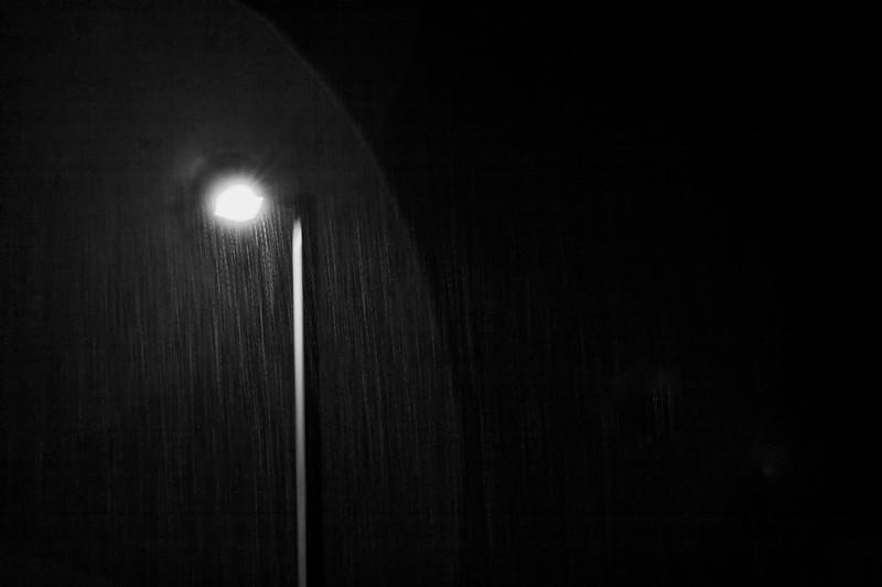 Its Raining EOS40D-EAW-20100120-IMG_7938