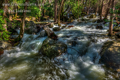 20190425-_DSE8510_1_2-HDR