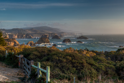 20201107-_DSE4159_60_61-HDR