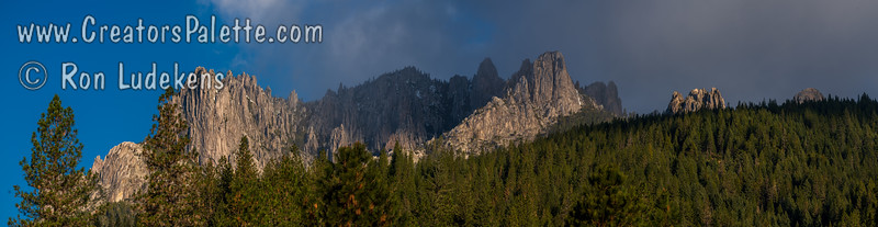 20200208-_DSE1085-HDR-Pano