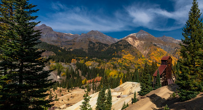 20200926-_DSE0469-HDR-Pano