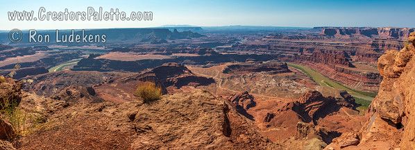 20200923-_DSE9760-HDR-Pano