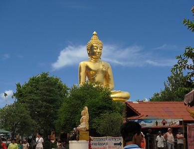 Chiang Rai'10