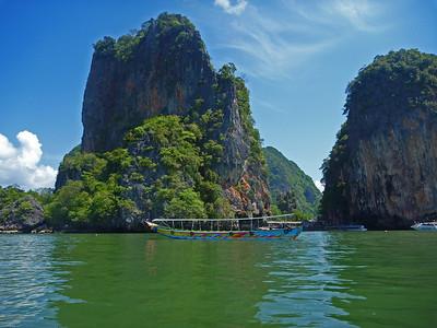 Phuket'10