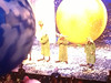 Slava's Snow Show at the Bristol Hippodrome